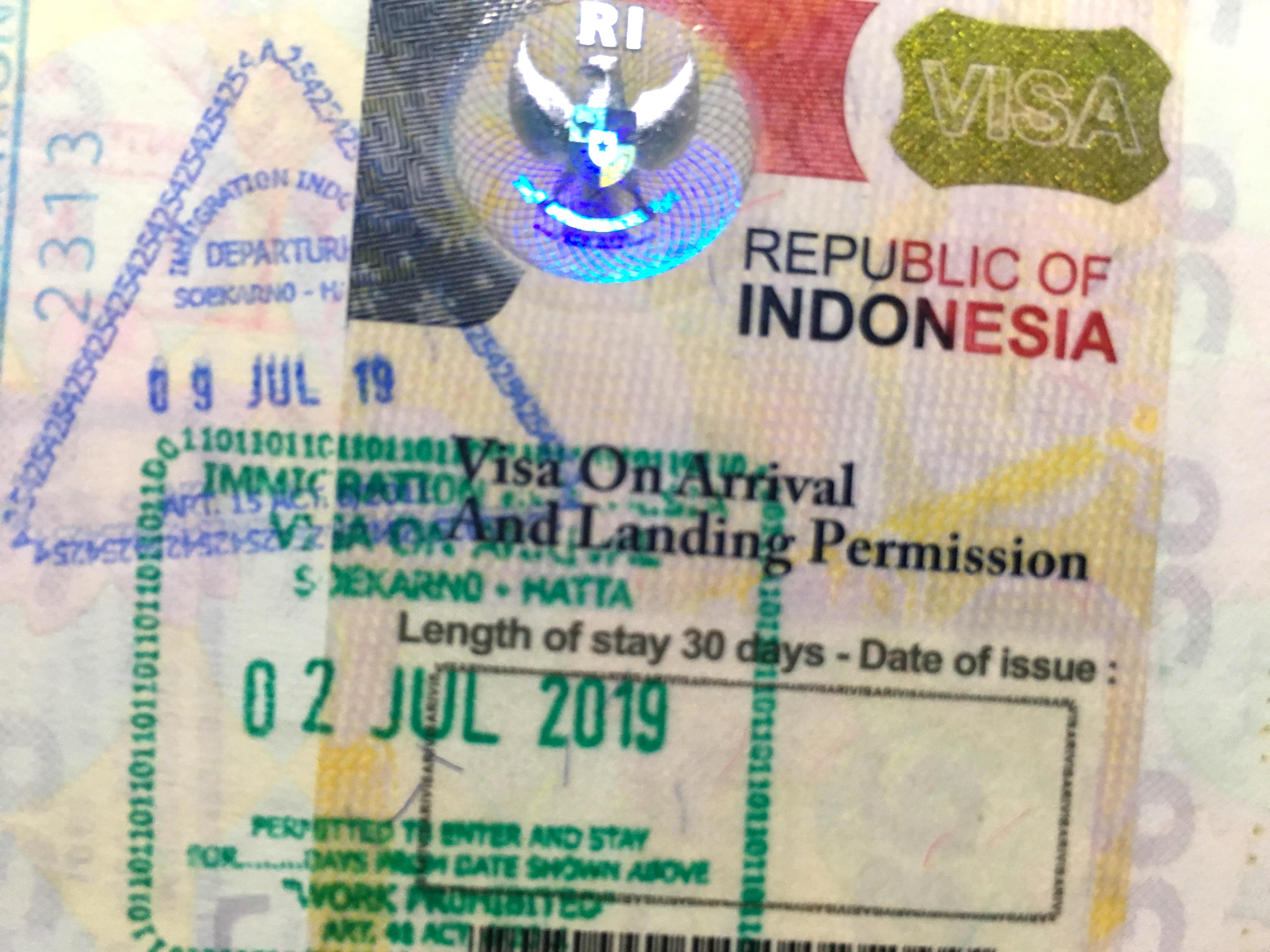 indonesia-voa