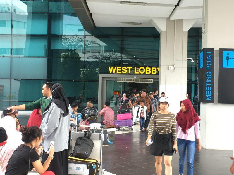 jakarta-airport-grab-t31