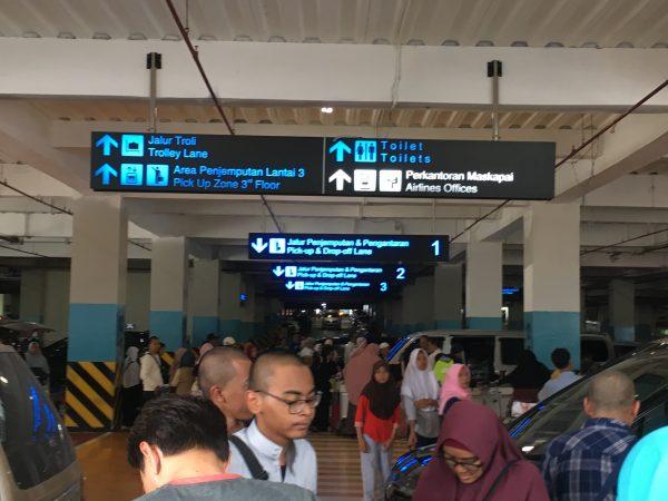 jakarta-airport-grab-t33