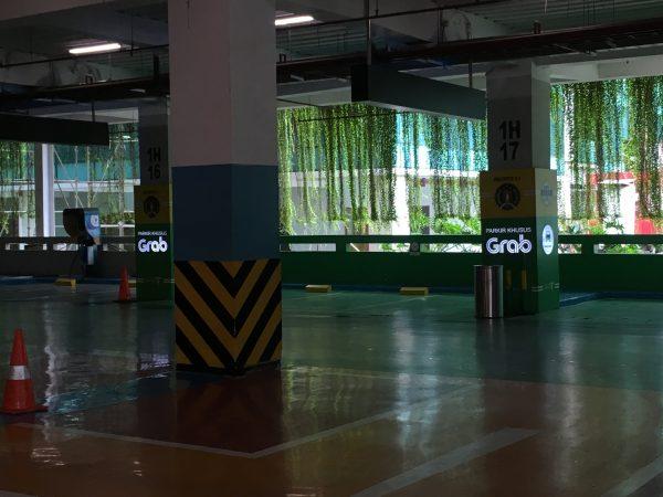 jakarta-airport-grab-t35