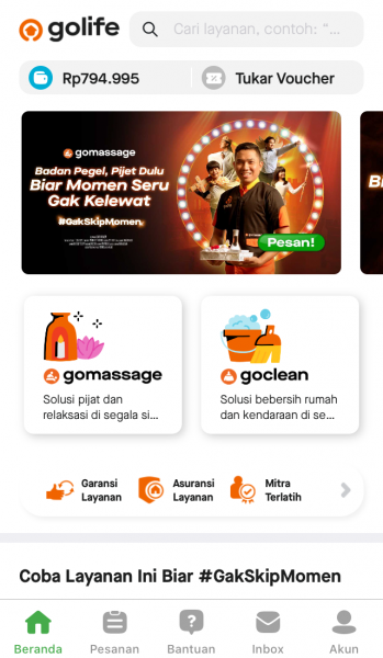 indonesia-gomassage2