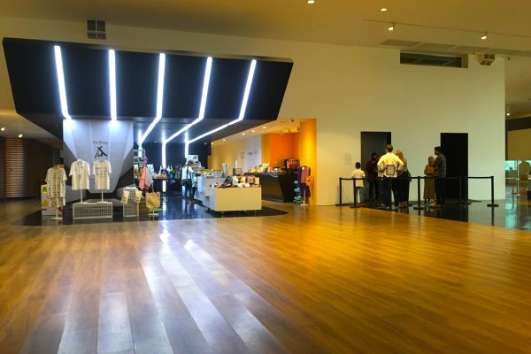 jakarta-macan-museum6