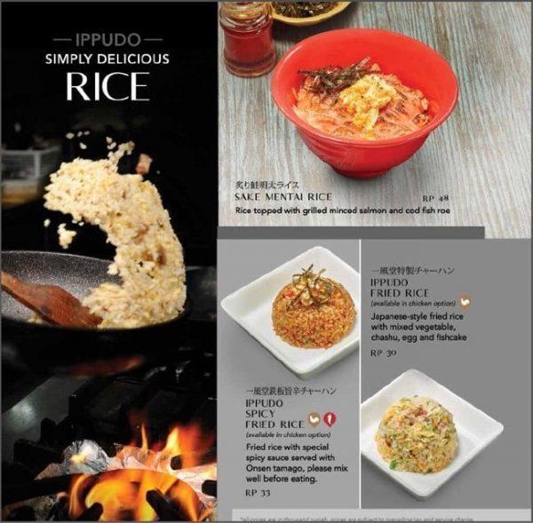 indonesia-ippudo-menu2