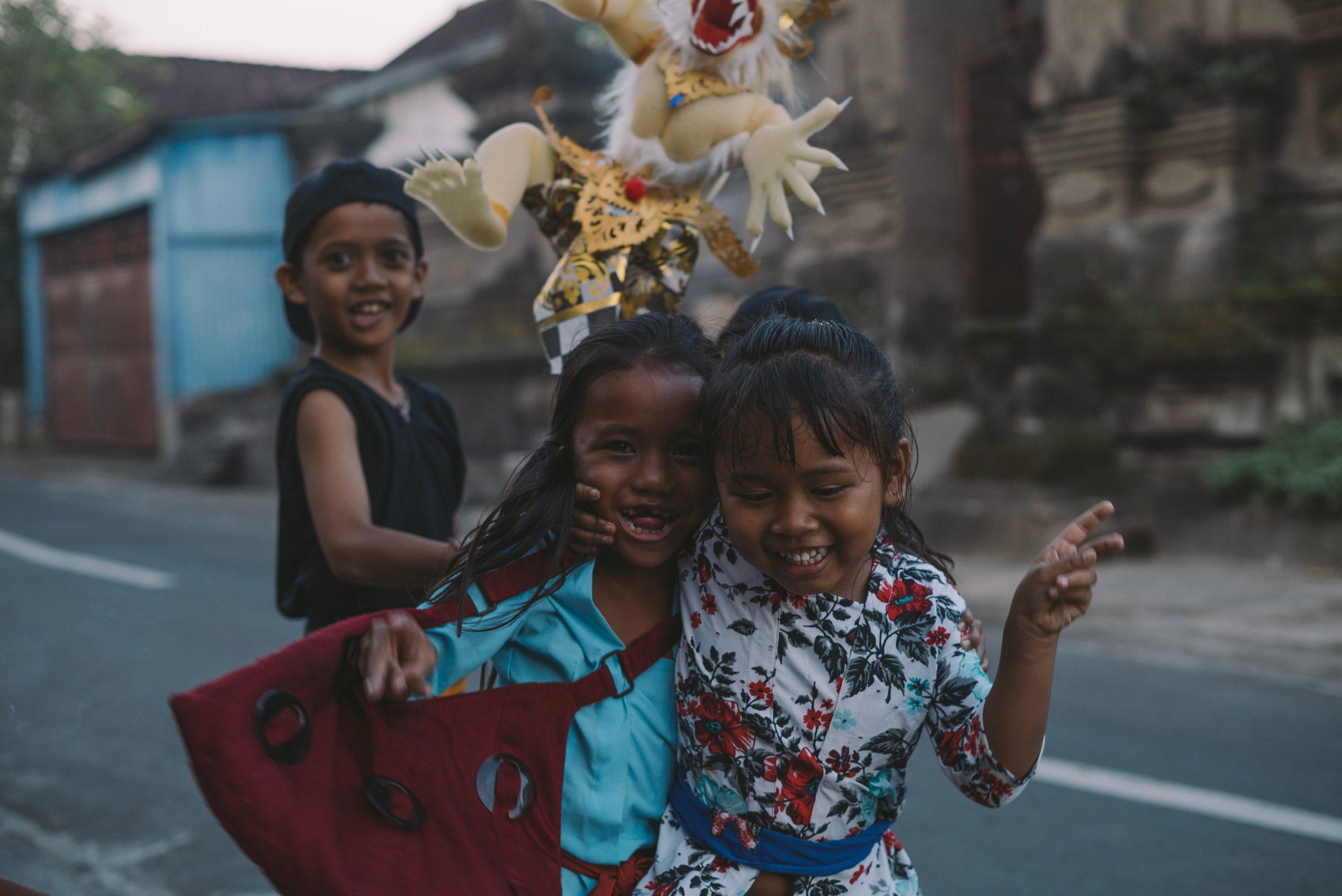 indonesia-iitokoro-waruitokoro