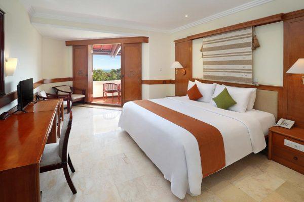 bali-kuta-hotel18