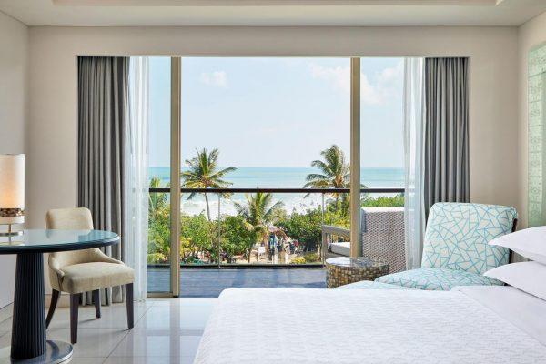 【厳選】バリ島クタのおすすめホテル10選(高級リゾートホテル)