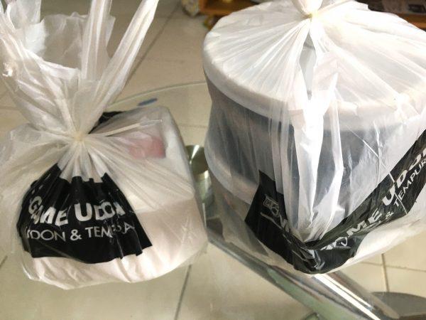 marugame-seimen-delivery1