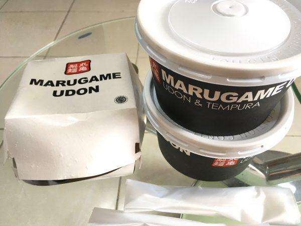 marugame-seimen-delivery2