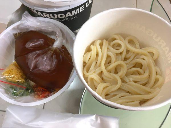 marugame-seimen-delivery3