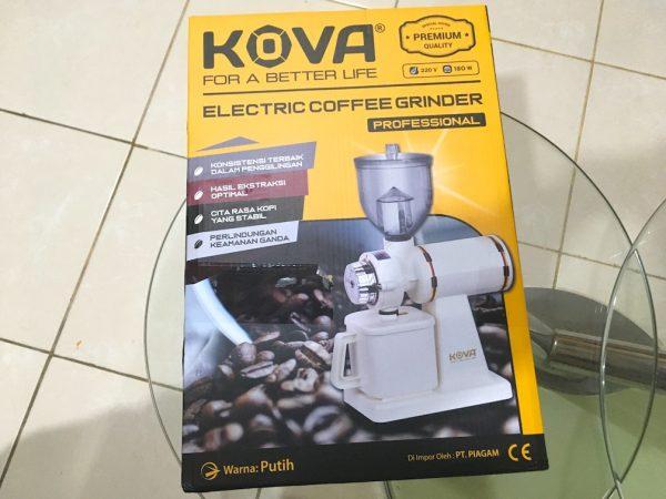 coffee-grinder1