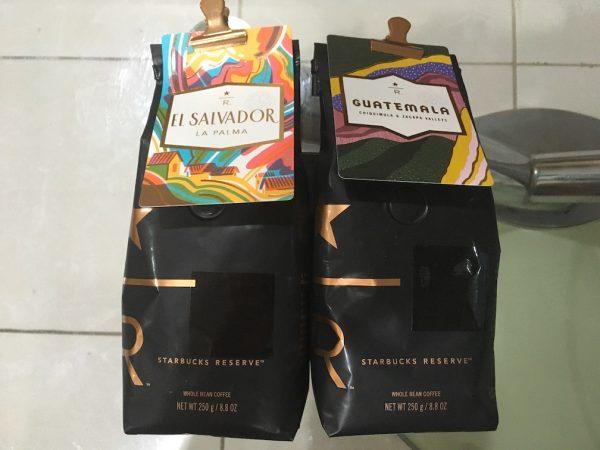 coffee-grinder6
