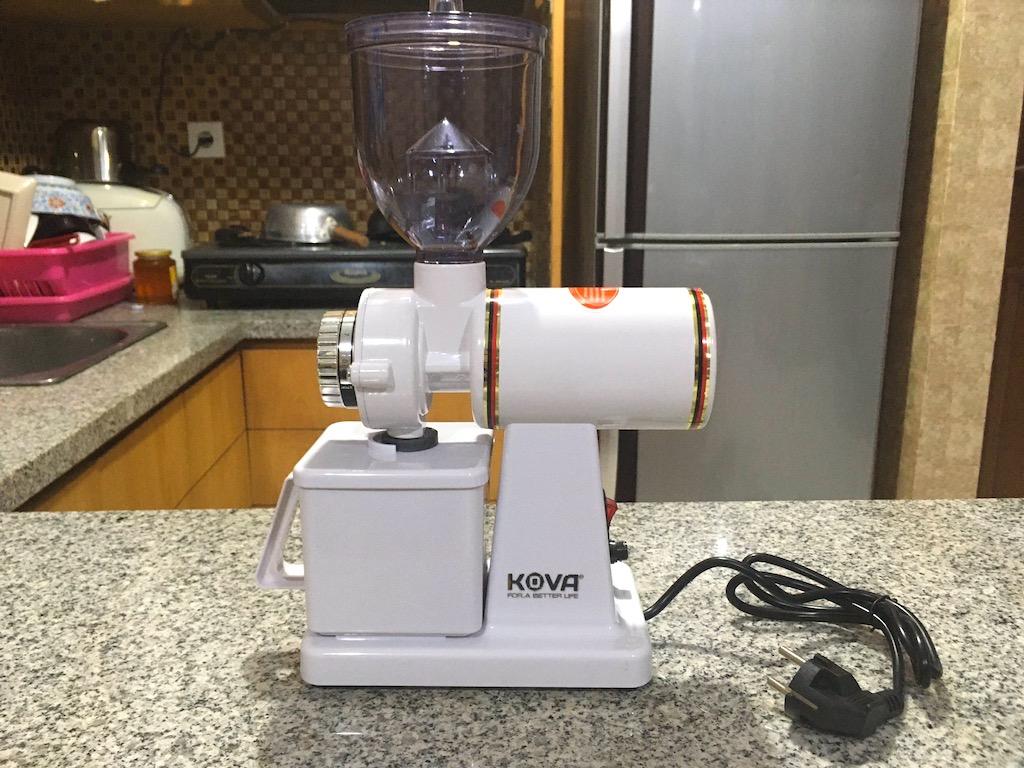 coffee-grinder4