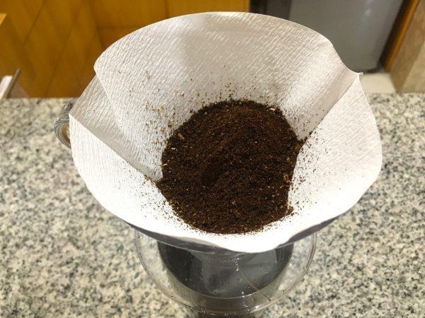 coffee-grinder5