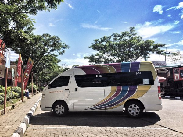 indonesia-bus-howto11