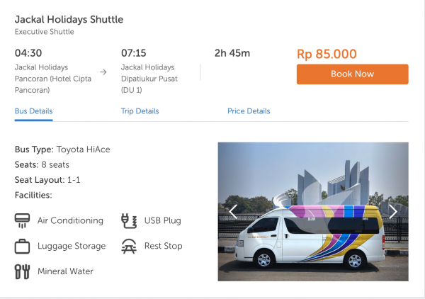 indonesia-bus-howto4