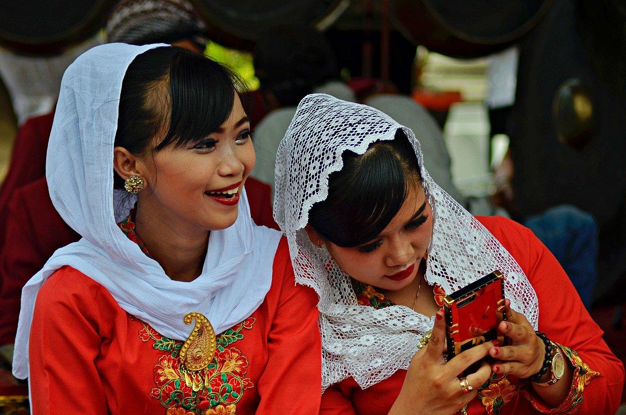indonesia-bijin-bijo