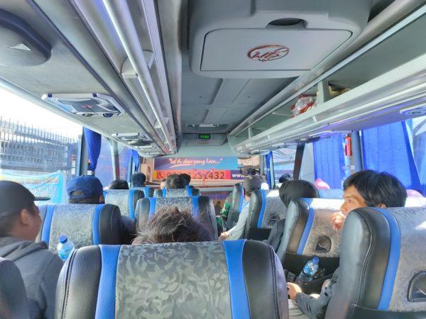 bandung-jogjakarta-bus5