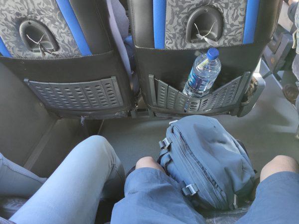 bandung-jogjakarta-bus6