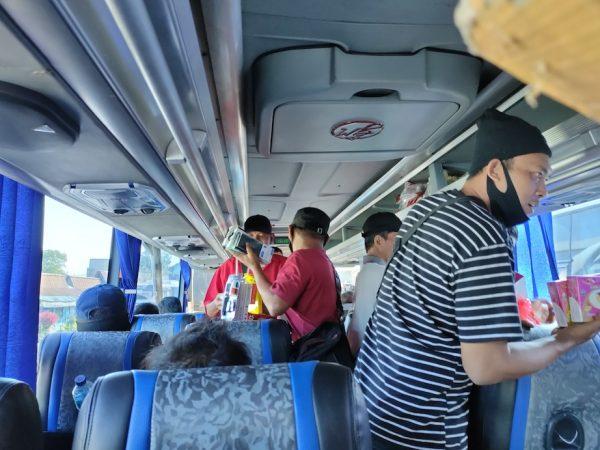 bandung-jogjakarta-bus8