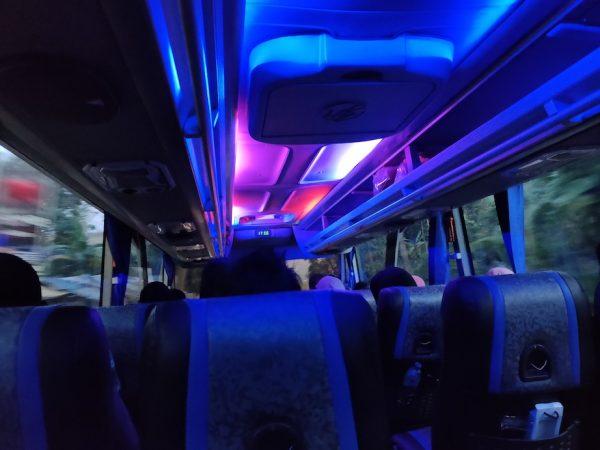 bandung-jogjakarta-bus9