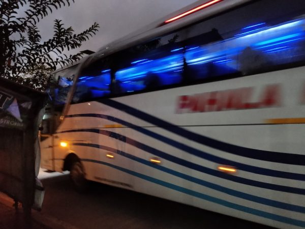 bandung-jogjakarta-bus15