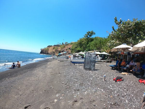 amed-snorkering9