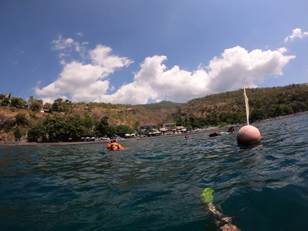 amed-snorkering11