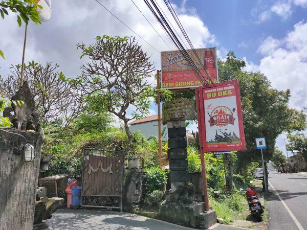 ubud-riceterrace10