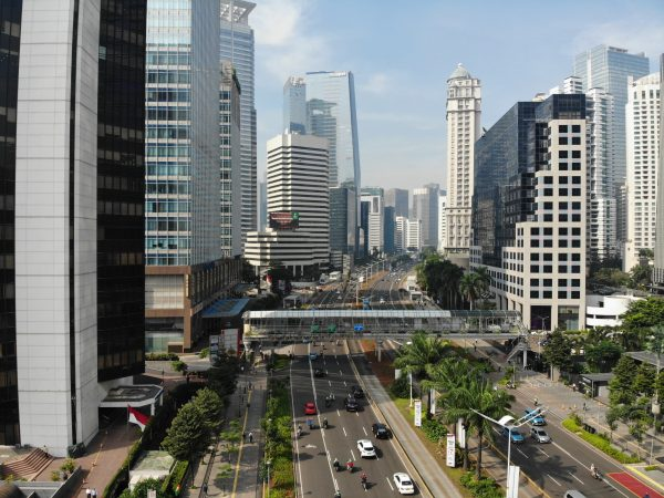 indonesia-got-job