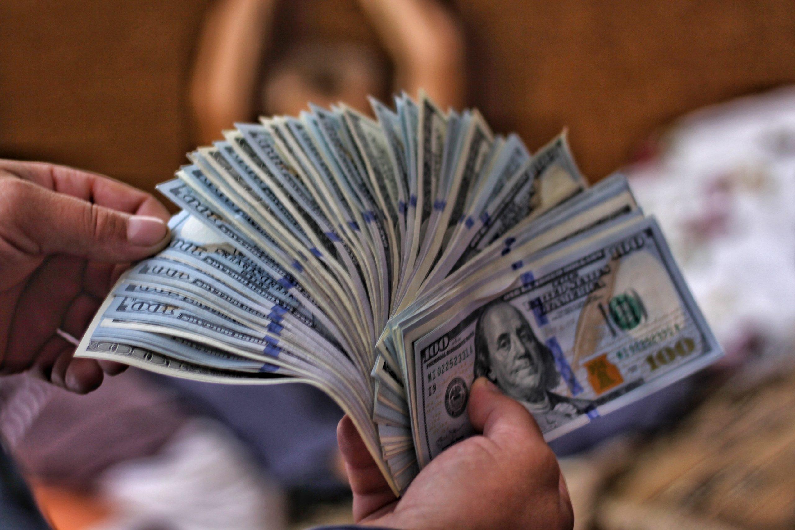 jakarta-money-changer