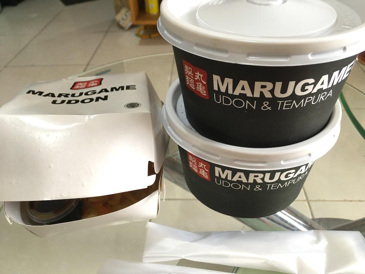 marugame-seimen-delivery