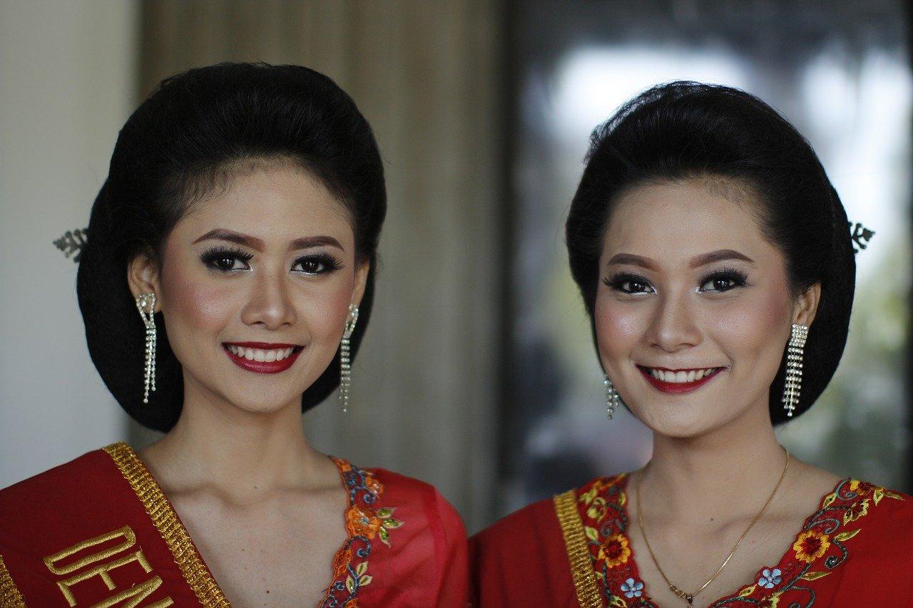 indonesia-moteru